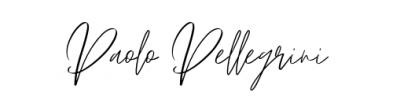 Paolo Pellegrini Console